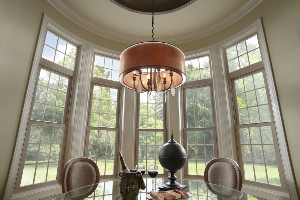 Explore Window Casing Dining Room Walls And More
