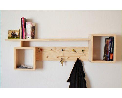 Repisa Ene Medular Diseno Y Muebles Para Tu Hogar Decoracion