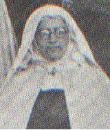 Sister Angelina of the Cross | 1 - Carmelite Monastery
