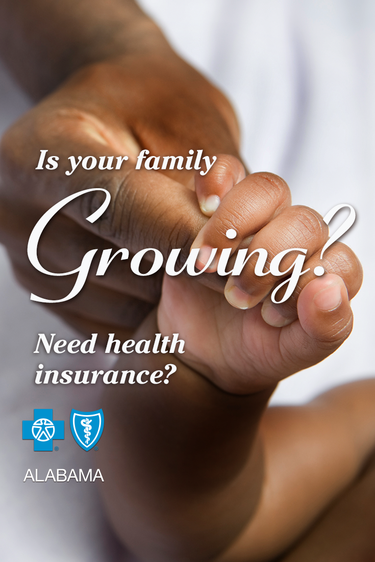 Is Your Family Growing Changes In Your Life May Mean You Can Get The Protection Of A Health Insurance Pl With Images Health Insurance Plans Budget Help Health Care Reform