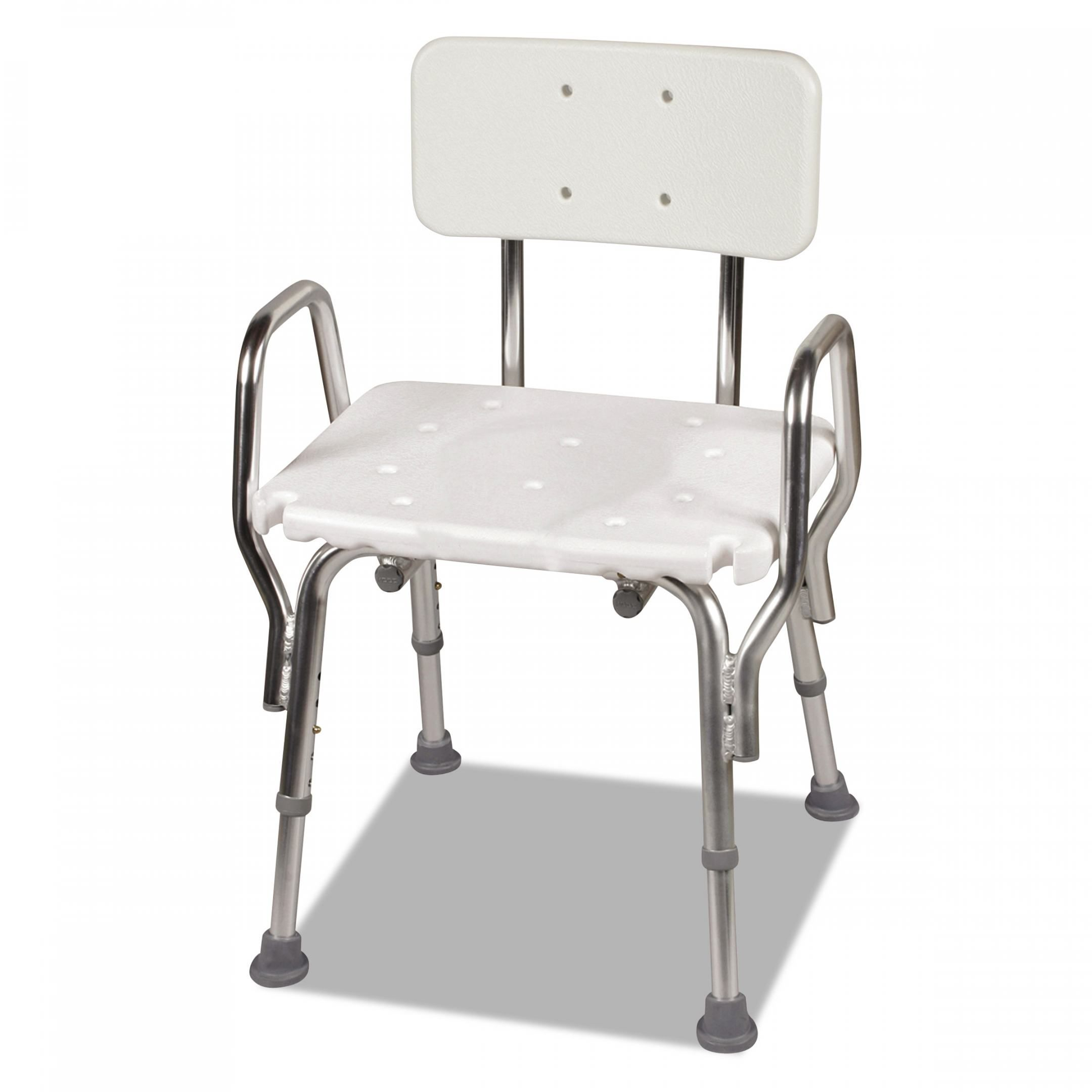 Bath Chair For Elderly Dusche Stuhle Bad