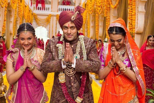 Prem Ratan Dhan Payo 2 movie in hindi download mp4