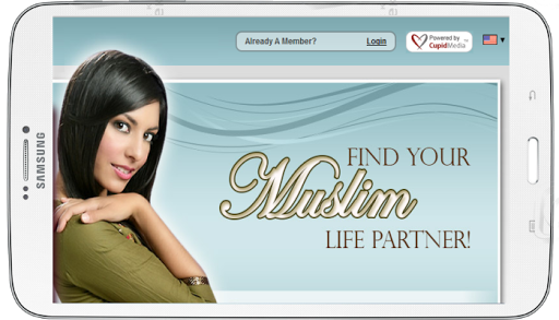 Muslima.com Muslim Singles Dating And Personals