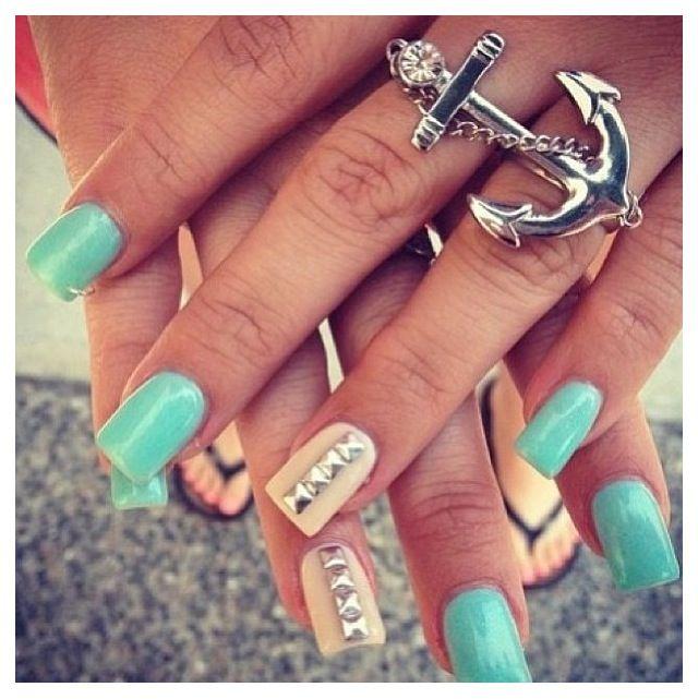Nails Marketing for Nail Technicians http://www.nailtechsuccess.com/nail-technicians-secrets/?hop=megairmone