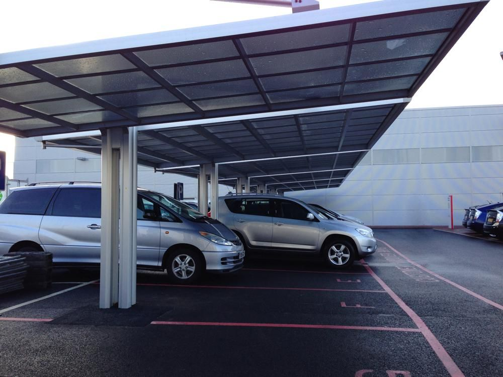 Commercial-Car-Park-Canopies-Lightbox-21.jpg (1000× & Commercial-Car-Park-Canopies-Lightbox-21.jpg (1000×750) | 3-Canopy ...