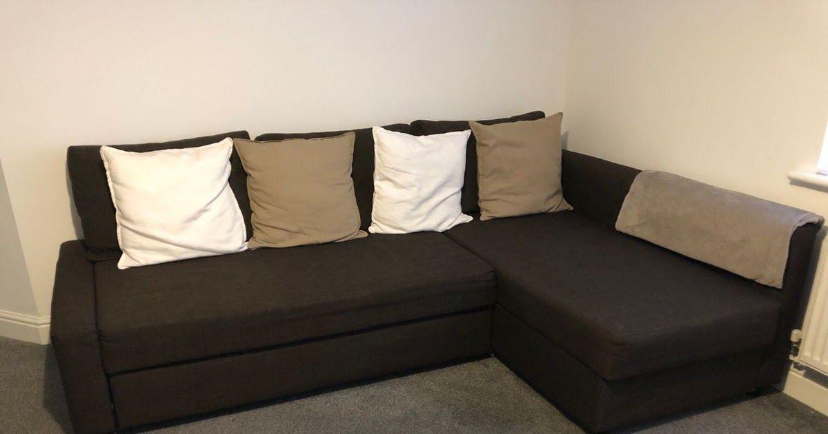 Ideas For Friheten Corner Sofa Bed With Storage Ikea In 2020 Corner Sofa Bed With Storage Corner Sofa Bed Sofa Bed With Storage