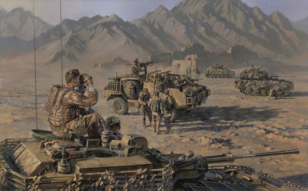 modern war in afghanistan The war in afghanistan began in 2001 after the september 11 attacks united  states and nato coalition forces attacked taliban and al qaeda.