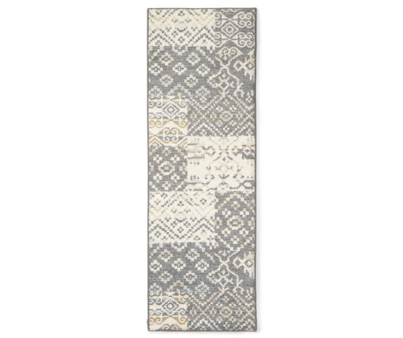 Living Colors Sawyer Natural Geometric Accent Rugs In 2020 Accent Rugs Geometric Color