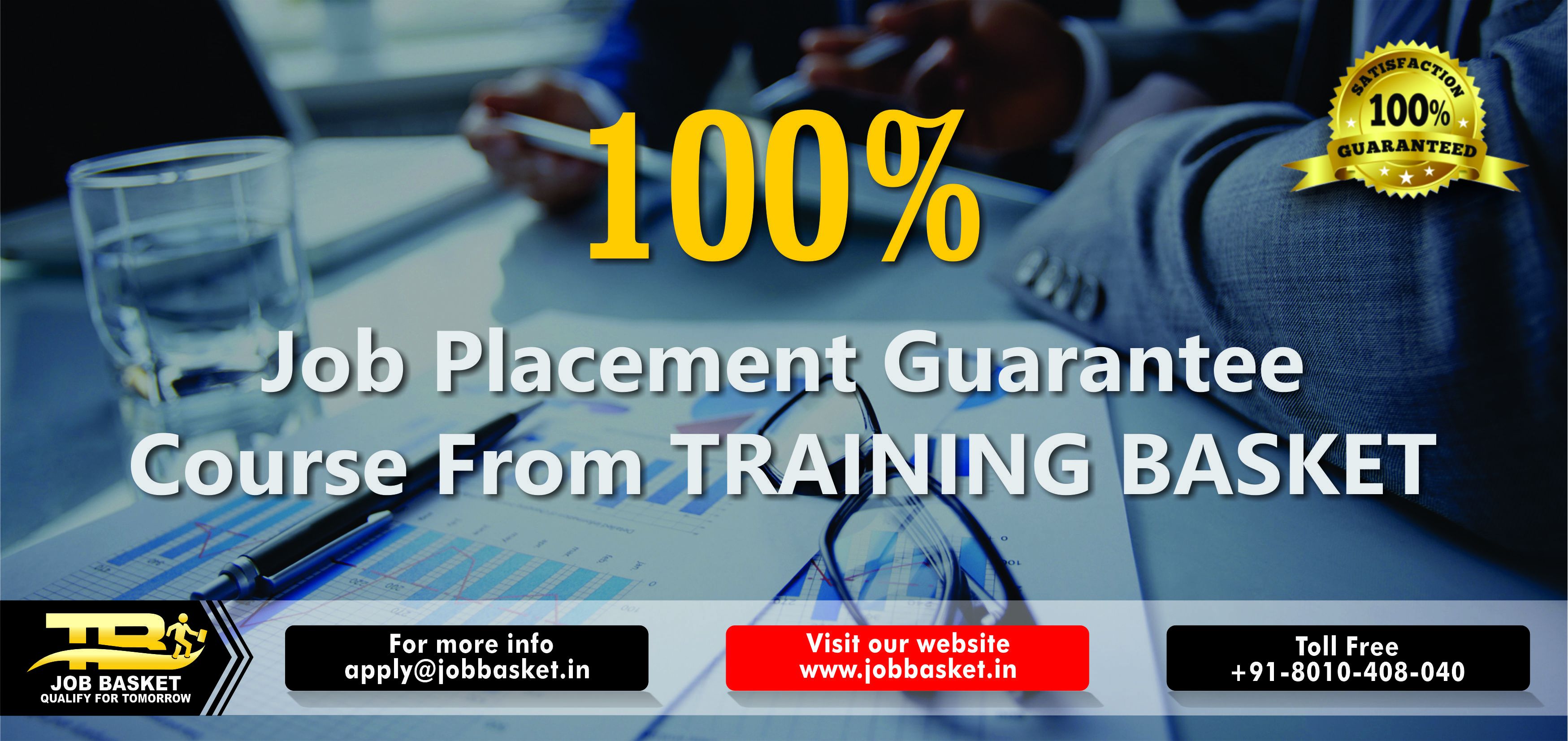 Java training center in Noida with high technical