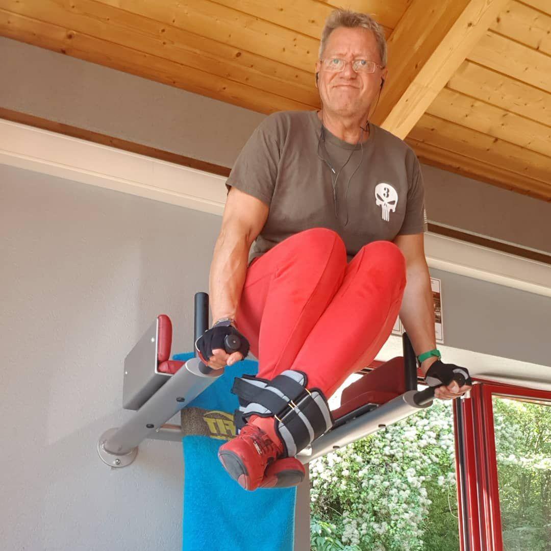Work belly hard 💪🏽🔥🏅🥰🥰🥰[Werbung da Markenerkennung] #fit #fitness #fitnessfigure #fitnessfood #fitne...