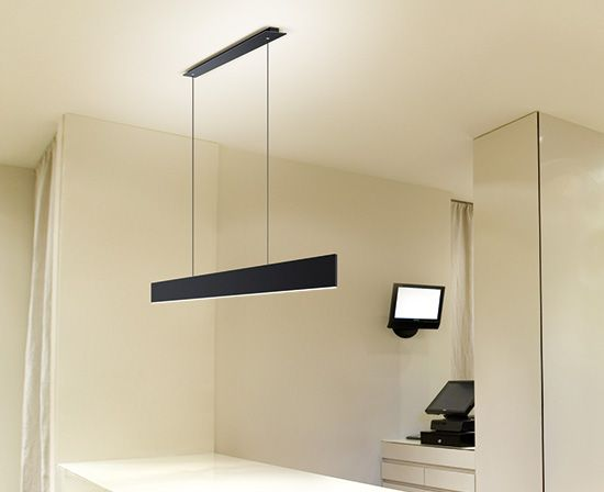 Products Pendants After MOLTO LUCE FabricLight Pinterest - Kitchen lighting companies