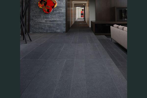 Basalt Floor Tile Flooring Pinterest Flooring Tiles And Stone