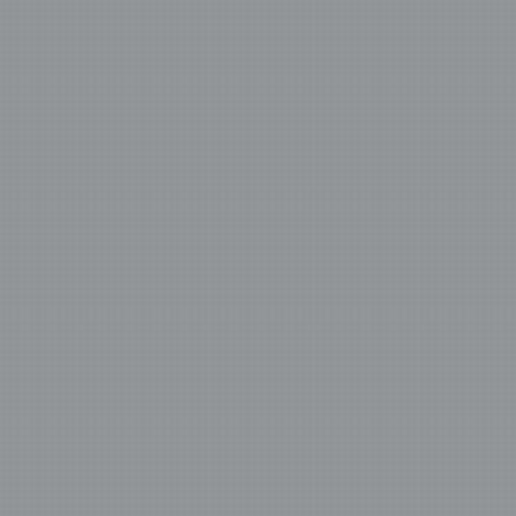 Grey Color  Googlesuche  Colour Scheme  Pinterest
