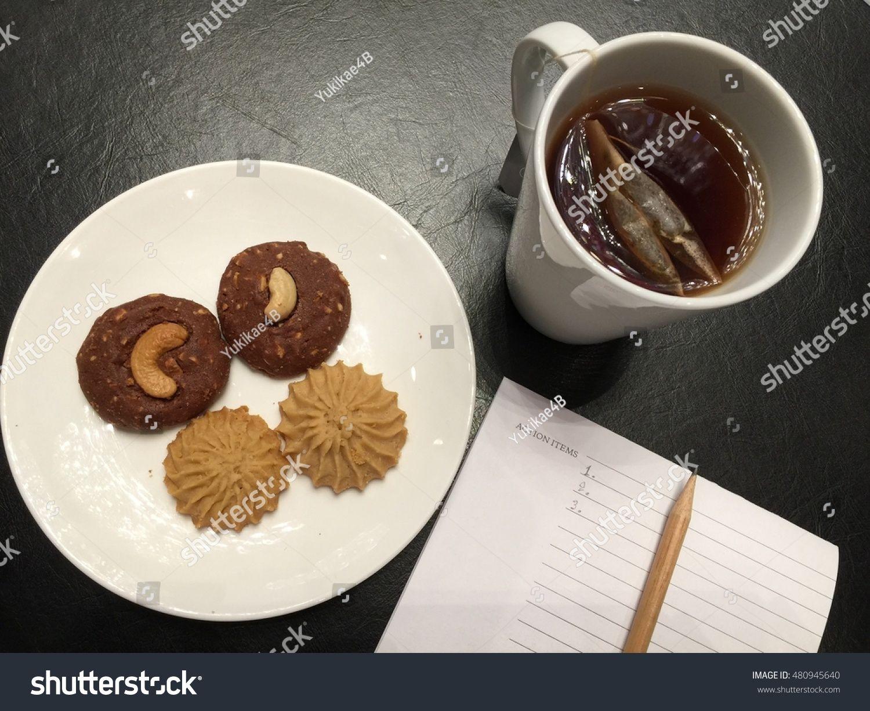 Pin On Abstract Photos Photographs Hd wallpaper milk splash cookies mug