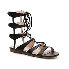 ce27e6ab6 GC Shoes Amazon Gladiator Sandal
