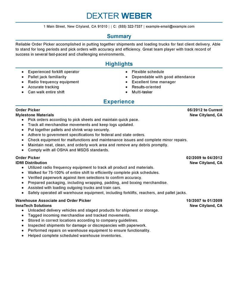 68w 4 Resume Examples Architect Resume Sample Sample Resume