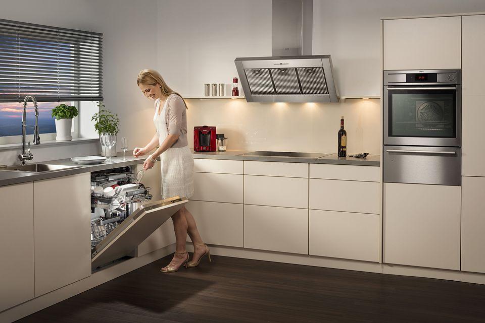 Effizient, vielseitig, innovativ – Hausgeräte der neuesten Generation - http://www.immobilien-journal.de/wohntrends/hausautomation/effizient-vielseitig-innovativ-hausgeraete-der-neuesten-generation/