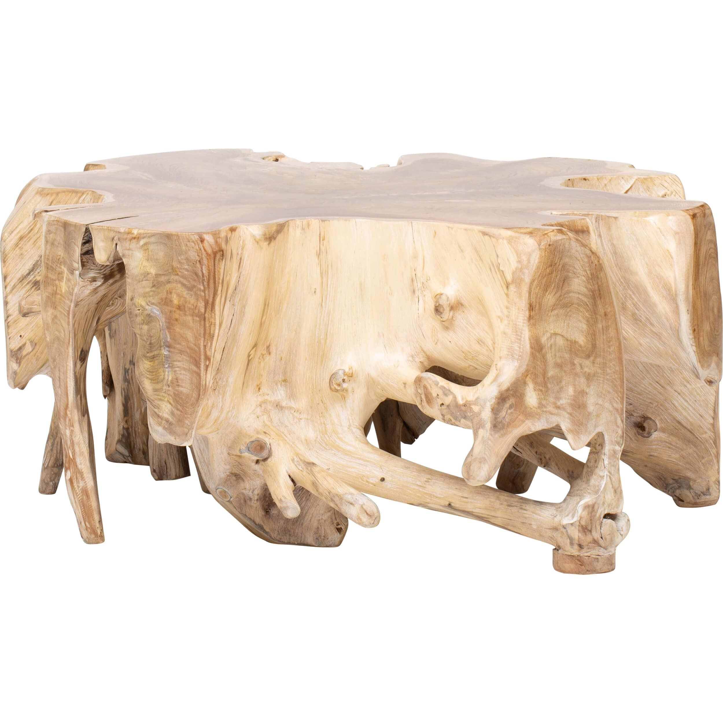 Cypress Root Coffee Table In 2021 Natural Wood Coffee Table Coffee Table Natural Coffee Table [ 2500 x 2500 Pixel ]