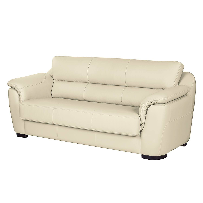 72 Fantastisch Bild Von Sofa 2 Sitzer Mit Schlaffunktion