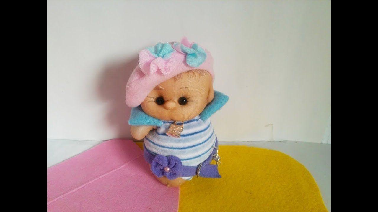 Картинки куклы своими руками из носок своими руками фото 189
