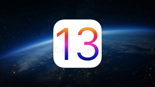 IOS 13 REVIEW JOIN THE DARK SIDE Apple maps, Iphone