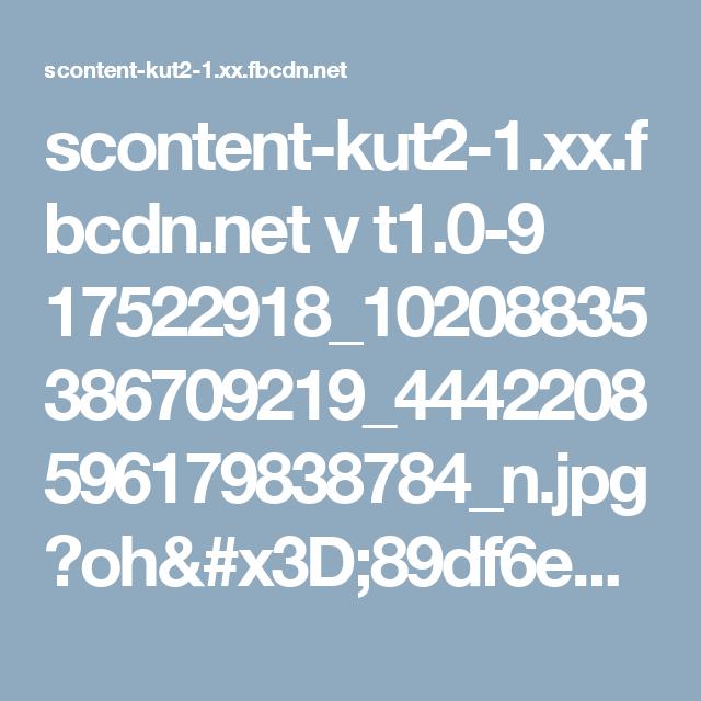 scontent-kut2-1.xx.fbcdn.net v t1.0-9 17522918_10208835386709219_4442208596179838784_n.jpg?oh=89df6ed99492f8b63c7a3bb4d6359641&oe=5977731C
