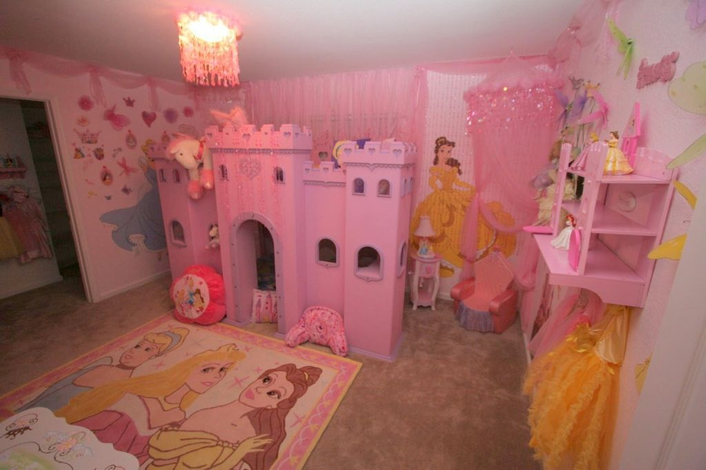 disney princess bedroom set furniture - interior design bedroom