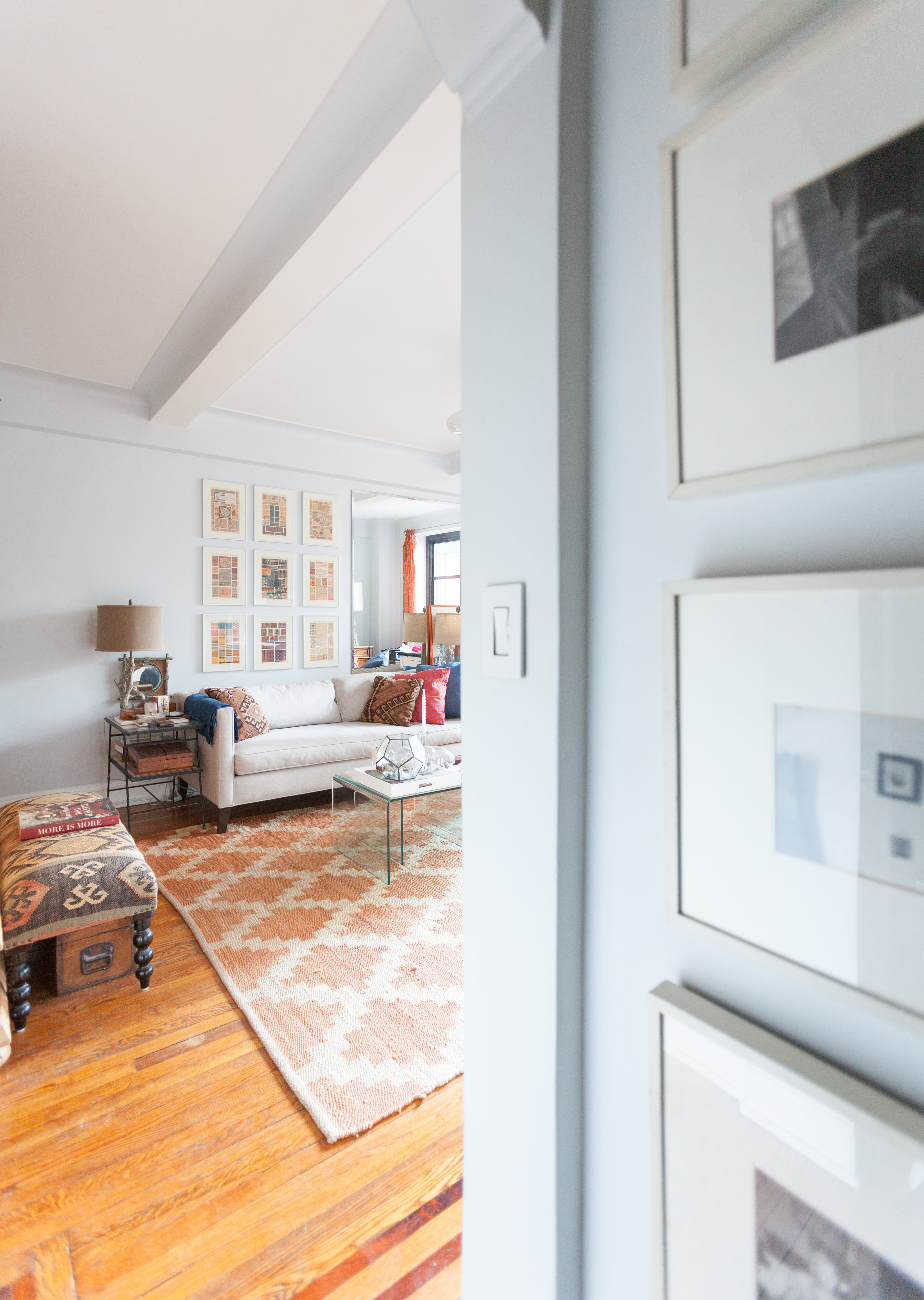 Studio Apartments For Rent In Nyc 800