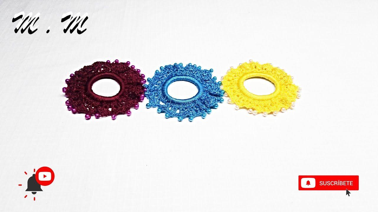Carmines Tejidos A Crochet Paso A Paso Manualidades Martina Youtube En 2020 Croché Paso A Paso