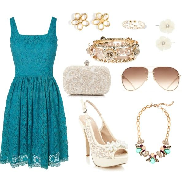 """""""Morning lights"""" by andreitavp on Polyvore"""