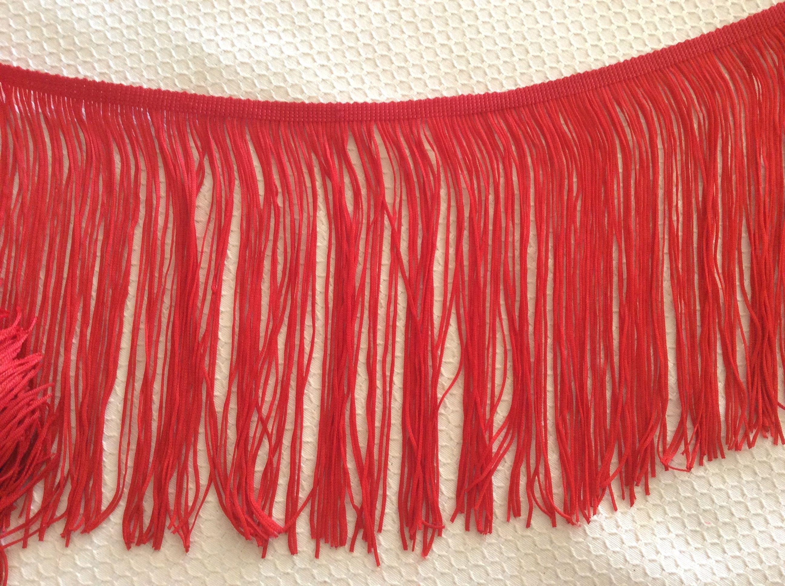- Telas de flamenca online ...