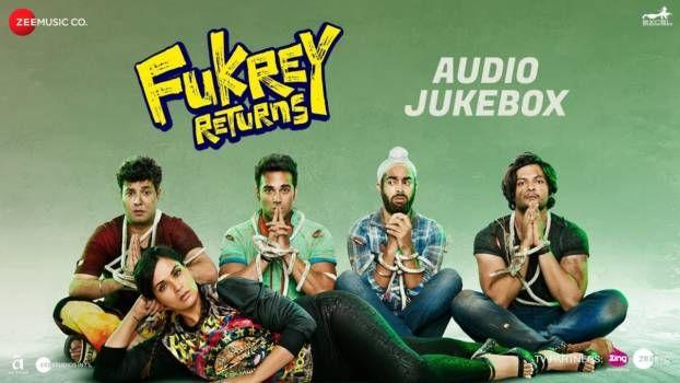 Pin On Hindi Songs Lyrics