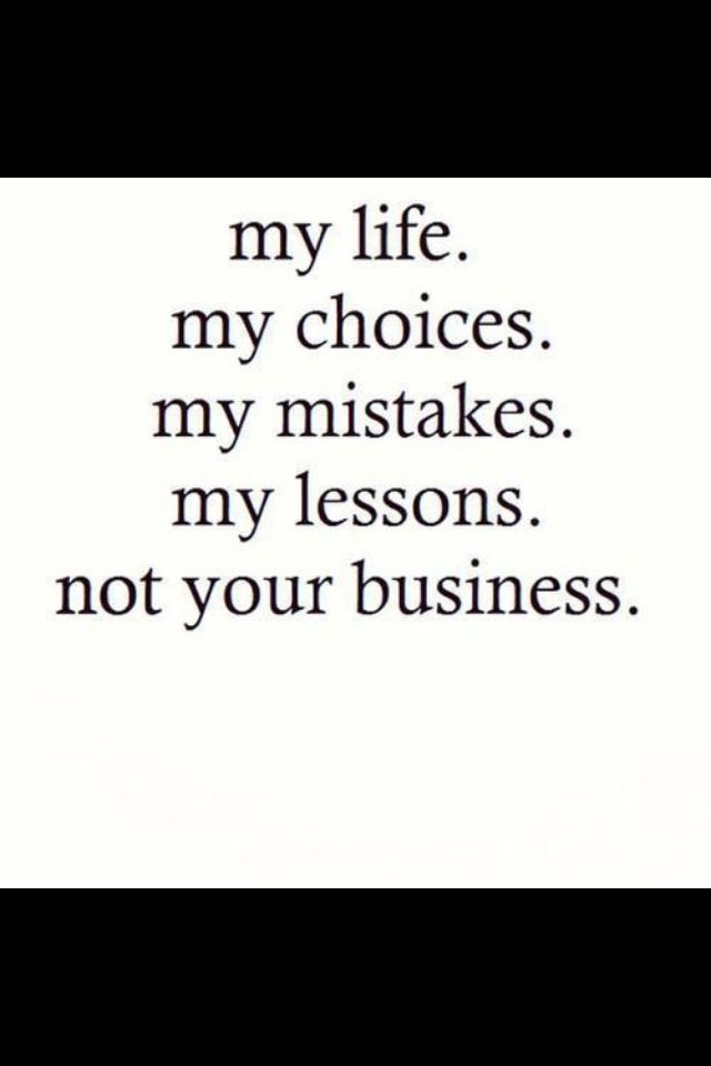 I think you know who you are! People in glass houses shouldn't throw rocks! Keep dreaming you'll never be me (;