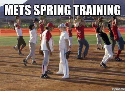 New York Mets | MLB Memes, Sports Memes, Funny Memes, Baseball ...