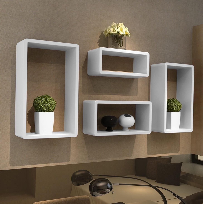 Best 30 Unique Cheap Ikea Floating Bookshelves Ideas Wooden Wall Shelves Wall Shelf Decor Wall Shelves Design