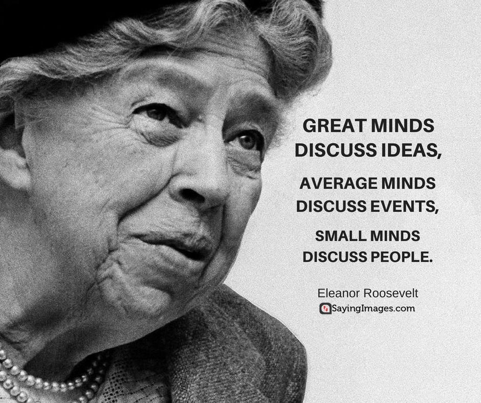 Great Women Quotes Top 30 Strong Women Quotes & Pictures | Happy Women's Day Images  Great Women Quotes