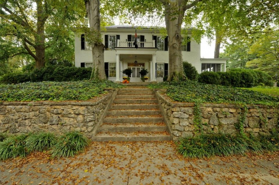 39 huntsville homes added to national register of historic