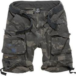 Photo of Cargo-Shorts & kurze Cargohosen
