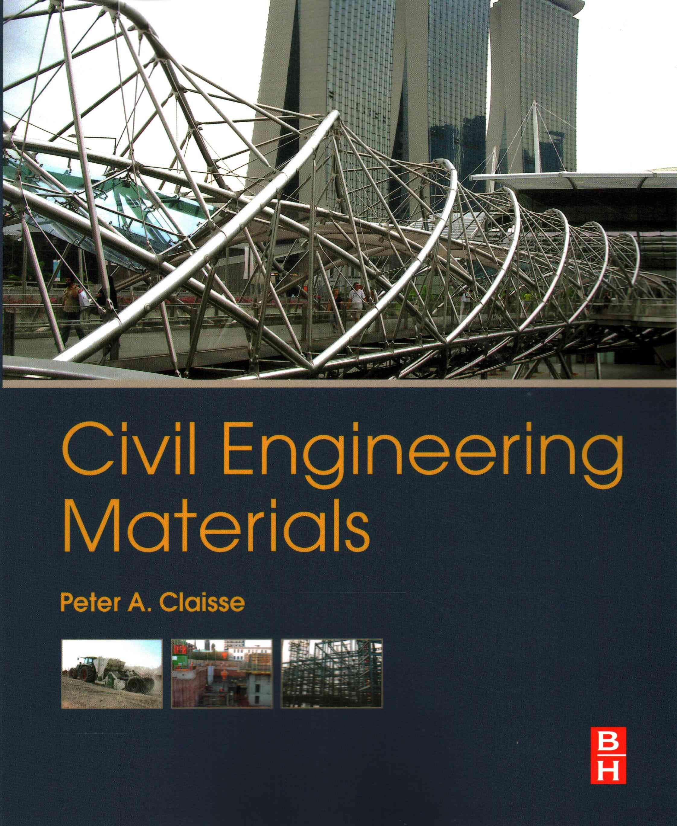 Plumbing Engineering Design Handbook Pdf | Licensed HVAC and