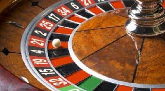 Best best br casino casino gambling internet gambling portal