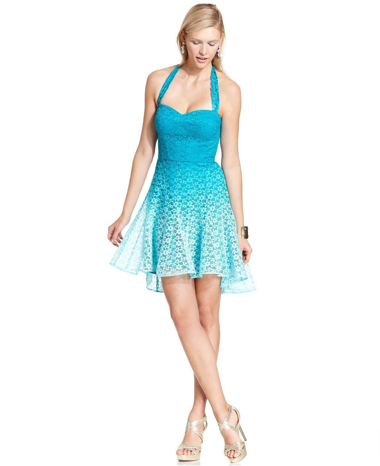 Fine Betsey Johnson Prom Dresses Sketch - All Wedding Dresses ...