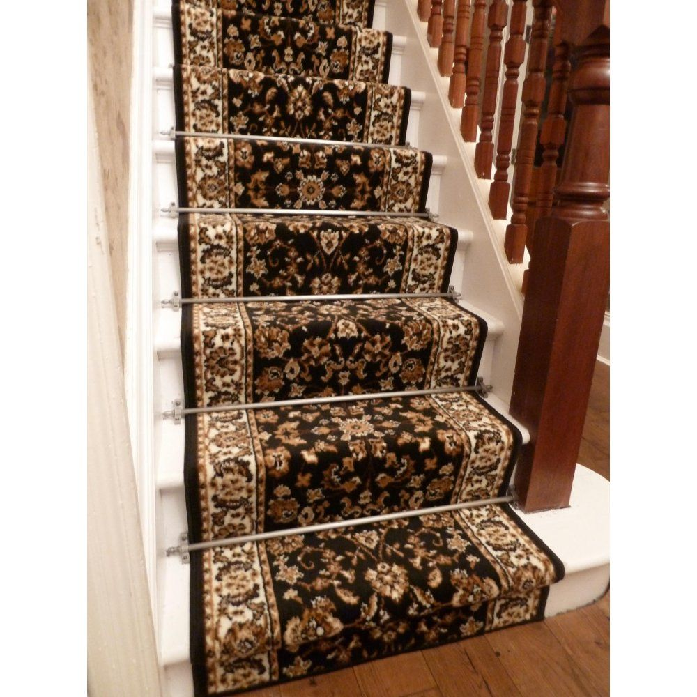 Beauty Carpet Runners For Stairs Ideas   Http://www.sbadventures.com