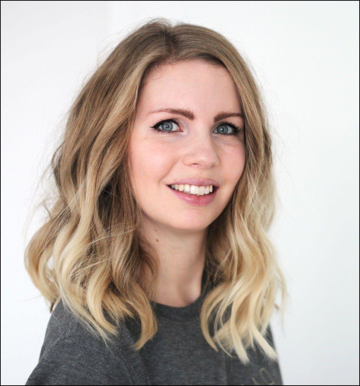 Effektive Stile Für Kurzes Krauses Haar