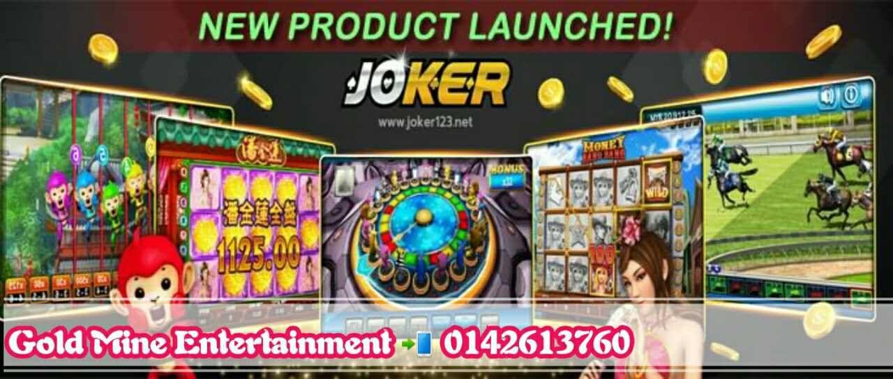 Uk club online casino bonussen