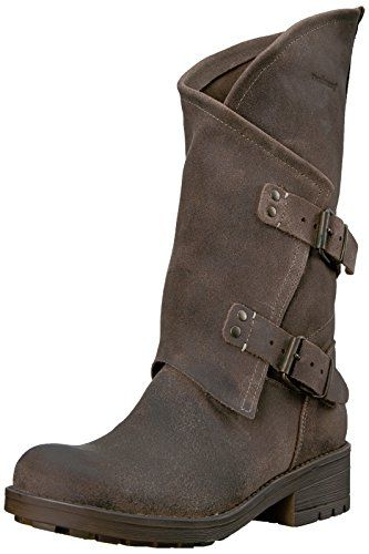 3bbe83b6538 Pin by Laura Hardymon-Klaes on These boots were made for Walkin ...