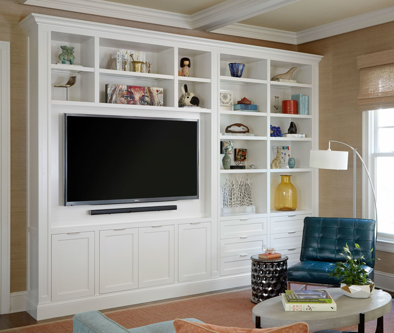 Pearl Bedroom Nate S Eastside House Pinterest Built Ins  # Muebles Kautiva