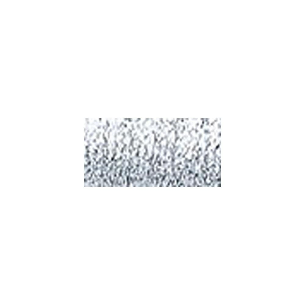 Kreinik filamento de mezcla 1/capa 55yd-pearl