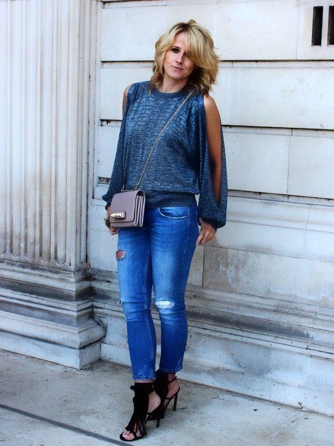 High street fashion blogs 45