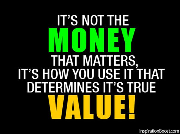 Value Images Quotes About Sex
