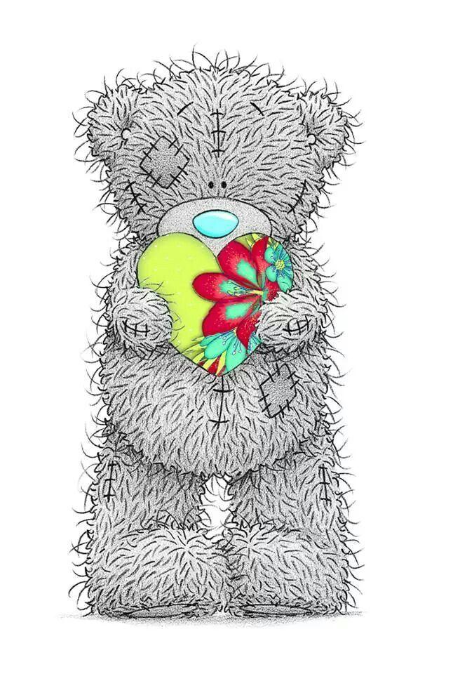 это система картинка медведя тедди дерева можно покрыть